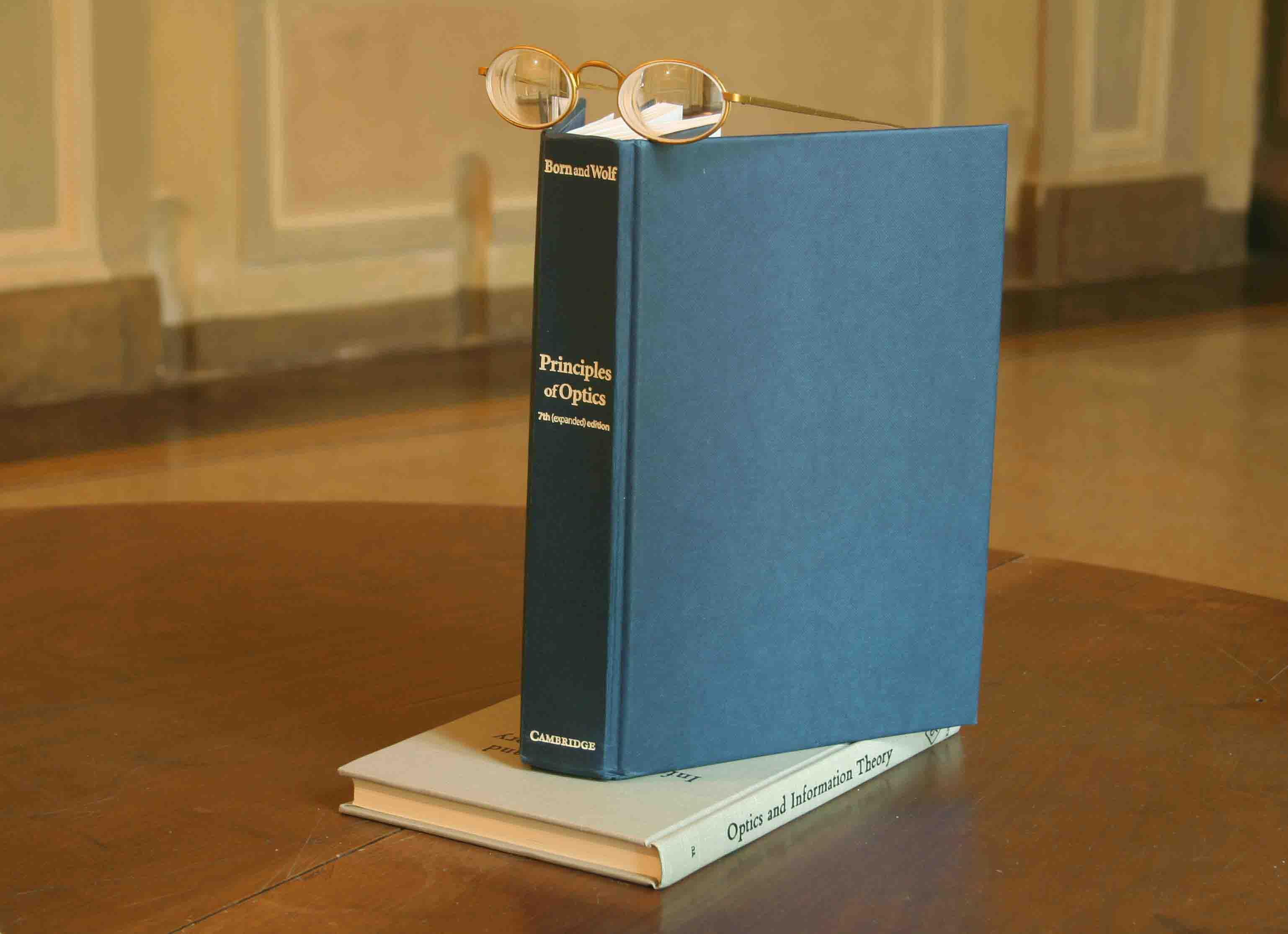 Gli occhiali del politico (Sulla nostra capacità di vedere gli altri): i libri
